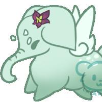 F-001: Lyra