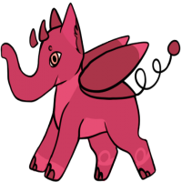 Thumbnail for F-052: Pitaya