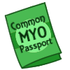 "<a href=""https://fanteles.com/world/items?name=Common MYO Passport"" class=""display-item"">Common MYO Passport</a>"