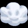 Friendly Cloud