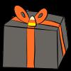 "<a href=""https://fanteles.com/world/items?name=Candy Corn Box"" class=""display-item"">Candy Corn Box</a>"
