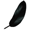 """<a href=""""https://fanteles.com/world/items?name=Iridescent Feather"""" class=""""display-item"""">Iridescent Feather</a>"""