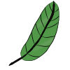 """<a href=""""https://fanteles.com/world/items?name=Green Feather"""" class=""""display-item"""">Green Feather</a>"""