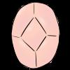 """<a href=""""https://fanteles.com/world/items?name=Rose Quartz"""" class=""""display-item"""">Rose Quartz</a>"""