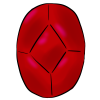 """<a href=""""https://fanteles.com/world/items?name=Ruby"""" class=""""display-item"""">Ruby</a>"""