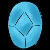 "<a href=""https://fanteles.com/world/items?name=Sapphire"" class=""display-item"">Sapphire</a>"