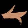 "<a href=""https://fanteles.com/world/items?name=Branch"" class=""display-item"">Branch</a>"