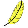 """<a href=""""https://fanteles.com/world/items?name=Yellow Feather"""" class=""""display-item"""">Yellow Feather</a>"""