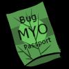 Bug MYO Passport