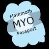Mammoth MYO Passport