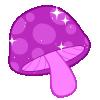 """<a href=""""https://fanteles.com/world/items?name=Special Magical Mushroom"""" class=""""display-item"""">Special Magical Mushroom</a>"""