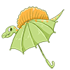 "<a href=""https://fanteles.com/world/items?name=Spinosaurus Umbrella"" class=""display-item"">Spinosaurus Umbrella</a>"