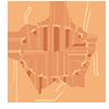 "<a href=""https://fanteles.com/world/items?name=Dino Charm Bracelet (Copper)"" class=""display-item"">Dino Charm Bracelet (Copper)</a>"