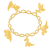 "<a href=""https://fanteles.com/world/items?name=Dino Charm Bracelet (Gold)"" class=""display-item"">Dino Charm Bracelet (Gold)</a>"