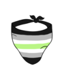 "<a href=""https://fanteles.com/world/items?name=Agender Bandana"" class=""display-item"">Agender Bandana</a>"