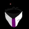 "<a href=""https://fanteles.com/world/items?name=Demisexual Bandana"" class=""display-item"">Demisexual Bandana</a>"