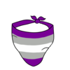 "<a href=""https://fanteles.com/world/items?name=Gray Ace Bandana"" class=""display-item"">Gray Ace Bandana</a>"