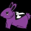 Labrys Bunny