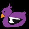 Labrys Duckling