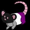 Ace Mouse