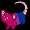 Bi Mouse