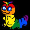 Gay Caterpillar