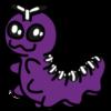 Labrys Caterpillar