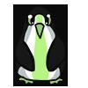 Agender Penguin