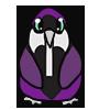 Labrys Penguin