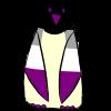 Ace Penguin